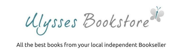 Ulysses Bookstore