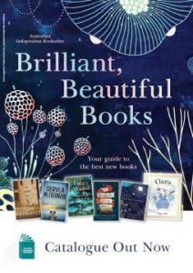 Brilliant, Beautiful Books 2020