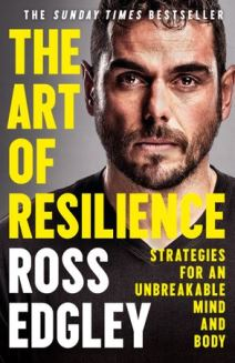 The Art of Reslilience