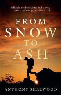 From Snow to Ash