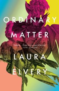 Ordinary Matter