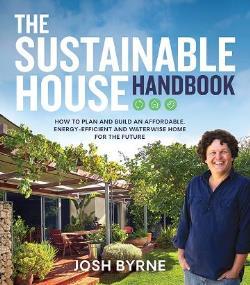 The Sustainaable House Handbook